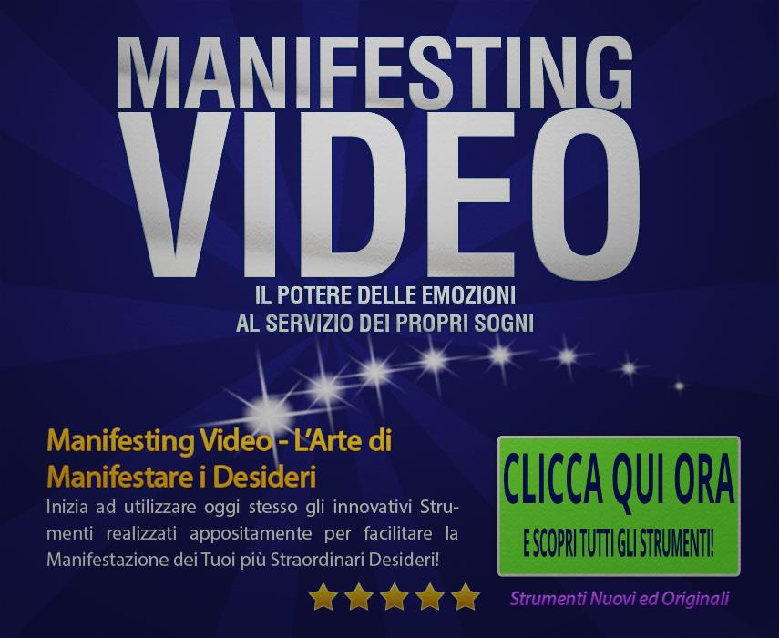 manifestingvideo_box